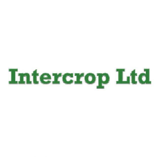 Intercrop Ltd